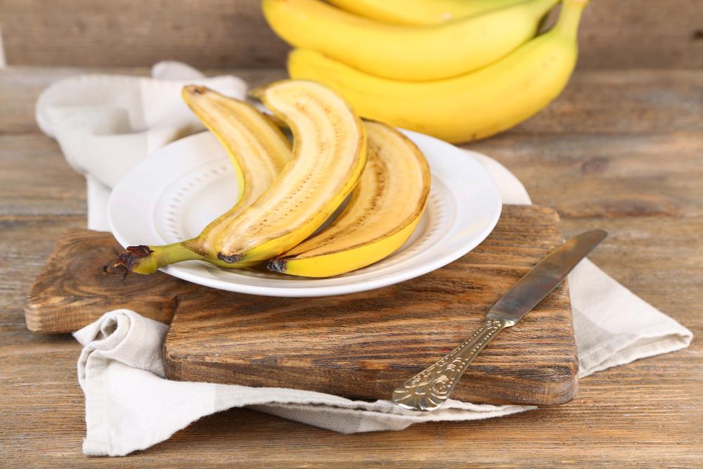 bananovy-sendvic