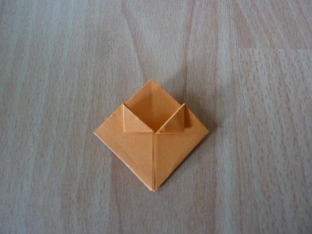 origami_6