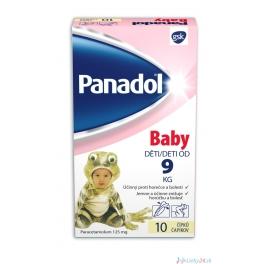 panadol-baby-capiky