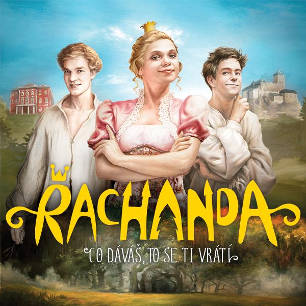 rachanda_2
