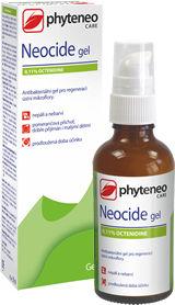 Phyteneo_Neocide_gel_kompozice_low