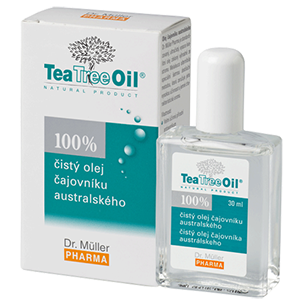 TEA_TREE_OIL_TEA_54b65d6487d0c