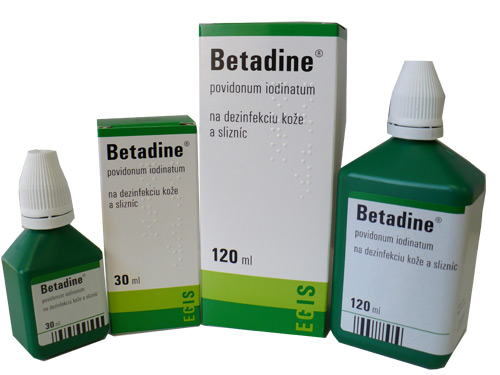 betadine_small_open