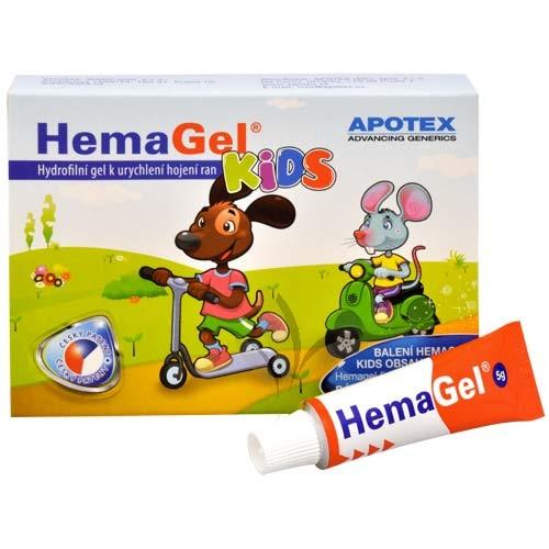 hemagel-kids-5-g