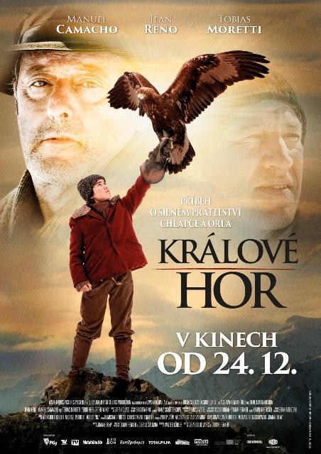 Kralove_hor_A1_00747-1.indd