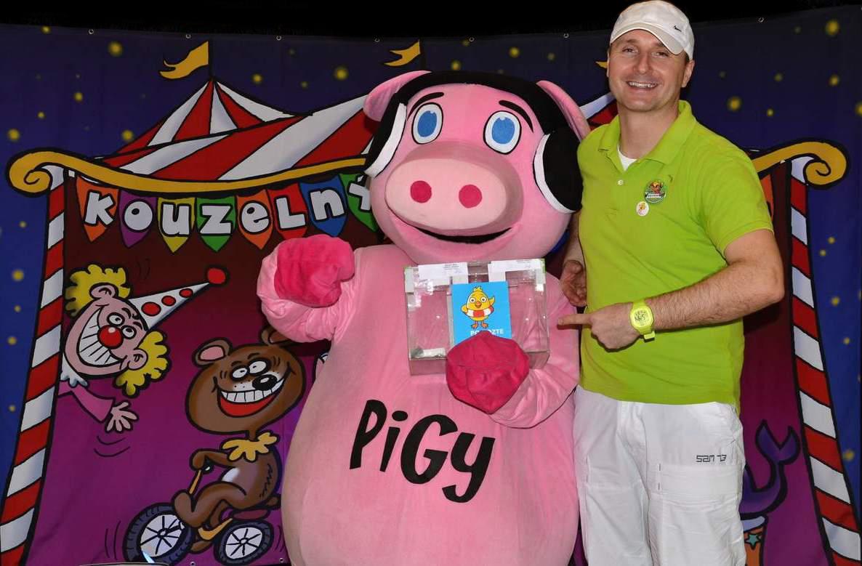 Pigy_pro_Kure_final