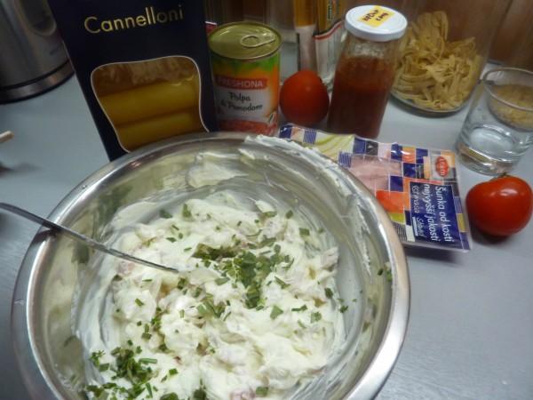 cannelloni_2