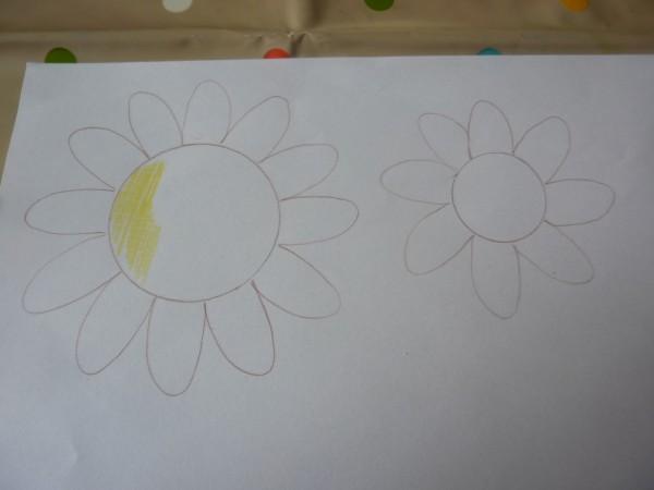 jarni_kvety (1)