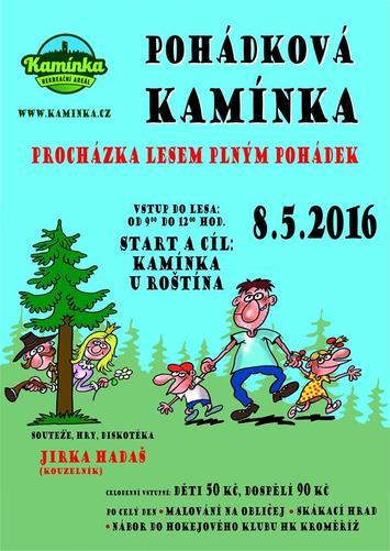 kaminka2016