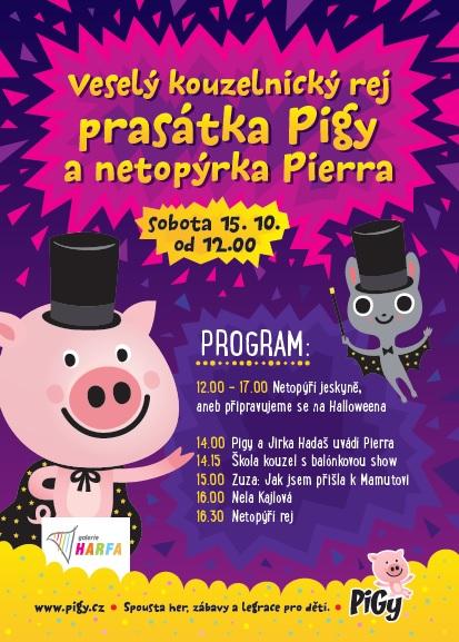 netopyr program