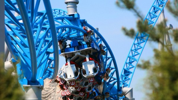 blue-fire_1920_AT_Europa-Park-06